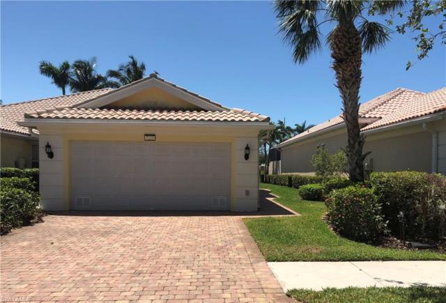 7221 Bellini Way, Naples, FL 34114 (MLS #218028723) :: RE/MAX DREAM