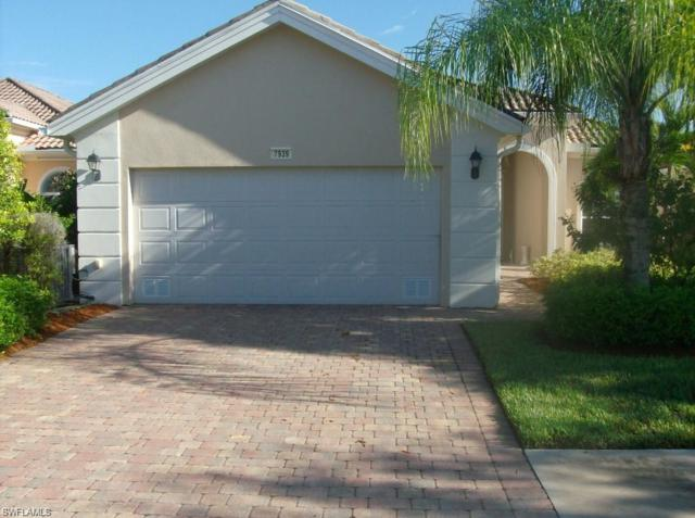 7939 Valentina Ct, Naples, FL 34114 (MLS #218028746) :: RE/MAX DREAM