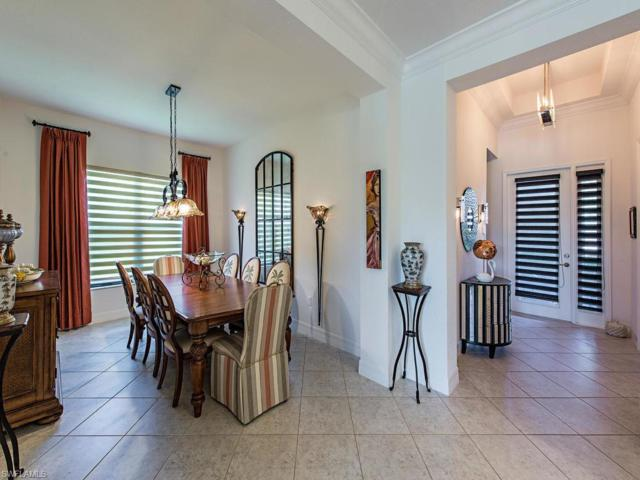13448 Monticello Blvd, Naples, FL 34109 (#218028765) :: Equity Realty