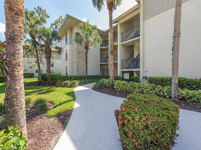 32 Cypress View Dr C-32, Naples, FL 34113 (#218028819) :: RealPro Realty
