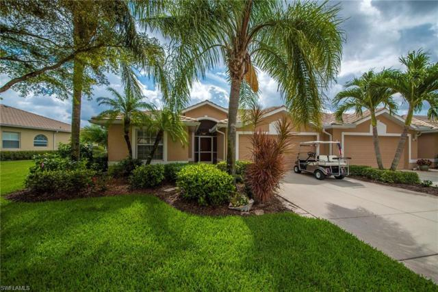 4008 Cordgrass Way, Naples, FL 34112 (#218028948) :: Equity Realty