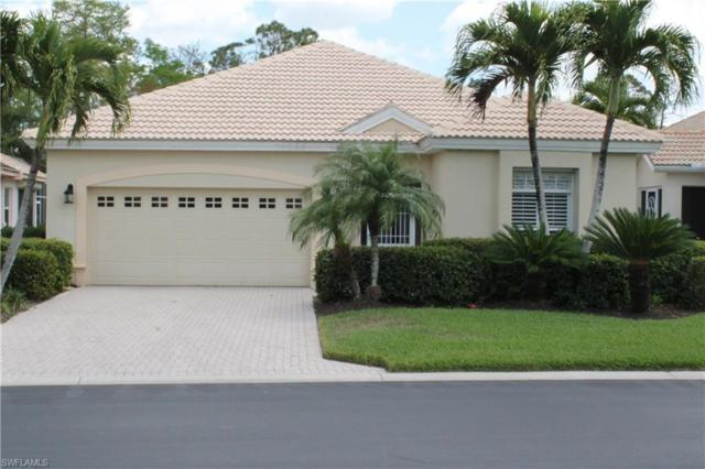 3736 Jungle Plum Dr E, Naples, FL 34114 (MLS #218029003) :: RE/MAX DREAM