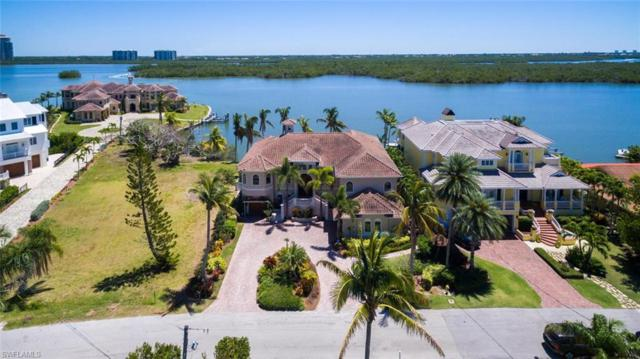 26852 Mclaughlin Blvd, Bonita Springs, FL 34134 (MLS #218029004) :: RE/MAX Realty Group
