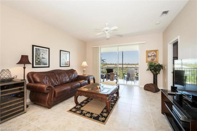 3940 Loblolly Bay Dr 2-404, Naples, FL 34114 (#218029078) :: Equity Realty