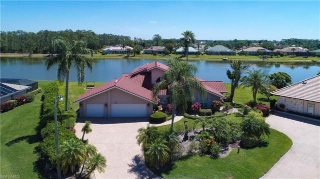 1903 Prince Dr, Naples, FL 34110 (MLS #218029170) :: RE/MAX Realty Group
