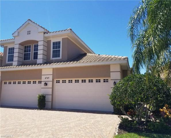 4745 Stratford Ct #2304, Naples, FL 34105 (#218029177) :: Equity Realty