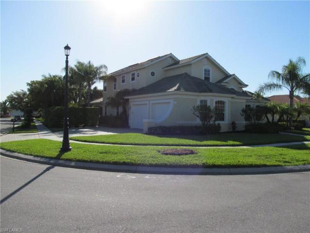 6958 Mauna Loa Ln, Naples, FL 34113 (MLS #218029212) :: RE/MAX DREAM