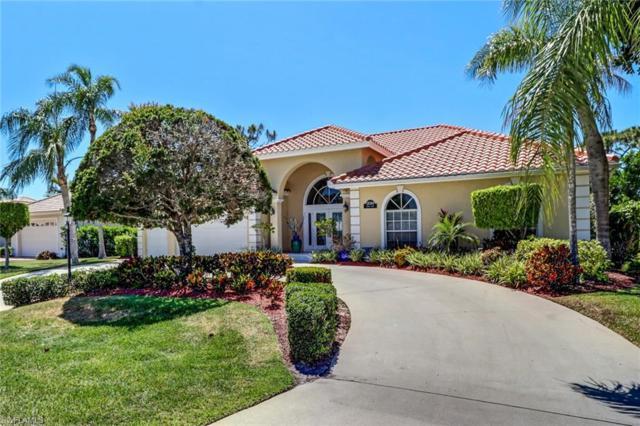 28394 Verde Ln, Bonita Springs, FL 34135 (#218029229) :: Equity Realty