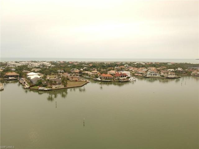 537 Tigertail Ct, Marco Island, FL 34145 (MLS #218029234) :: Kris Asquith's Diamond Coastal Group