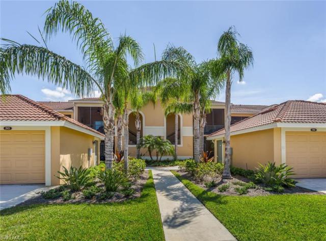 10306 Heritage Bay Blvd #2924, Naples, FL 34120 (MLS #218029293) :: Clausen Properties, Inc.