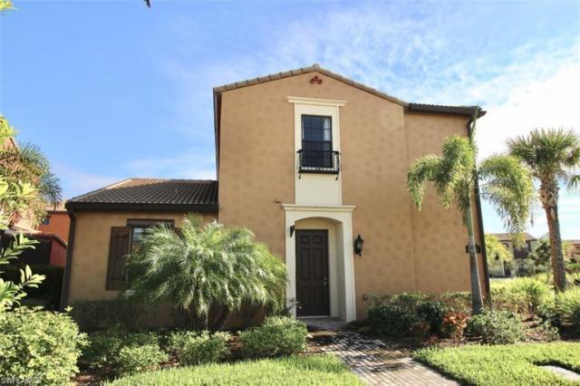 11915 Kemena St, Fort Myers, FL 33912 (MLS #218029328) :: RE/MAX DREAM
