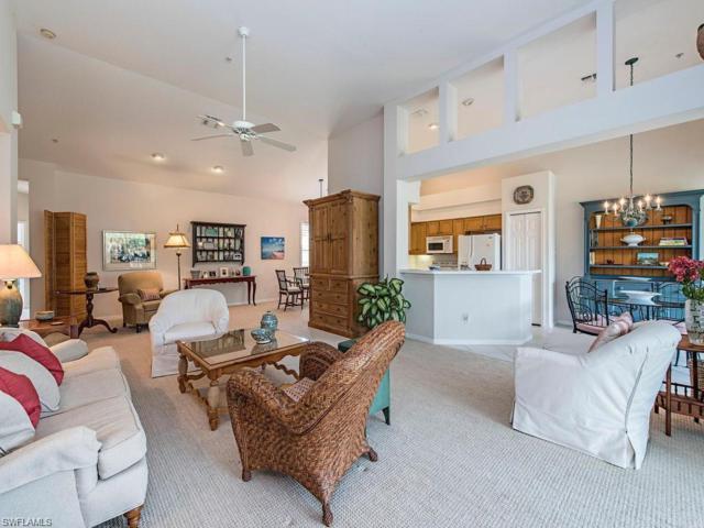 2095 Aberdeen Ln 2-202, Naples, FL 34109 (MLS #218029448) :: The New Home Spot, Inc.