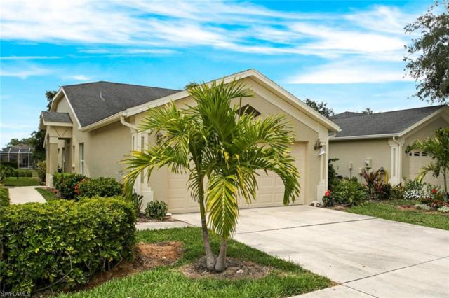 8276 Ibis Cove Cir, Naples, FL 34119 (#218029634) :: Equity Realty