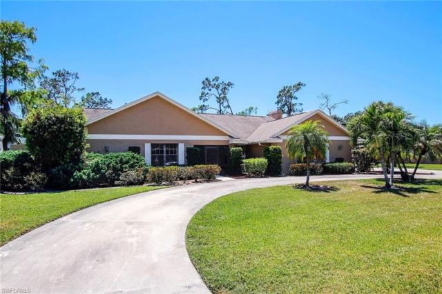 16647 Bobcat Ct, Fort Myers, FL 33908 (MLS #218029688) :: RE/MAX Realty Group