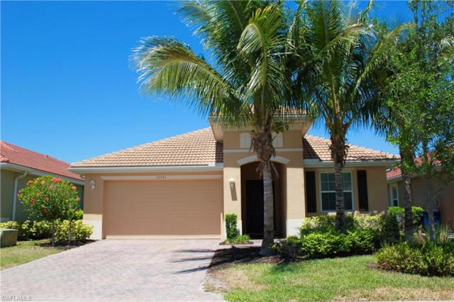 12731 Seaside Key Ct, North Fort Myers, FL 33903 (#218029751) :: Equity Realty
