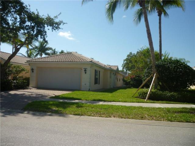 4991 Kingston Way, Naples, FL 34119 (#218029761) :: Jason Schiering, PA