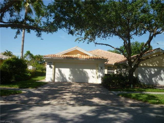 5678 Eleuthera Way, Naples, FL 34119 (#218029763) :: Equity Realty