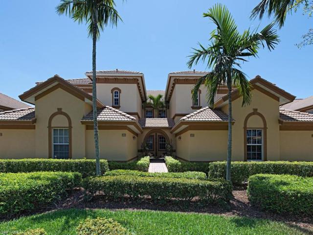14531 Bellino Ter #202, Bonita Springs, FL 34135 (MLS #218029816) :: RE/MAX Realty Group