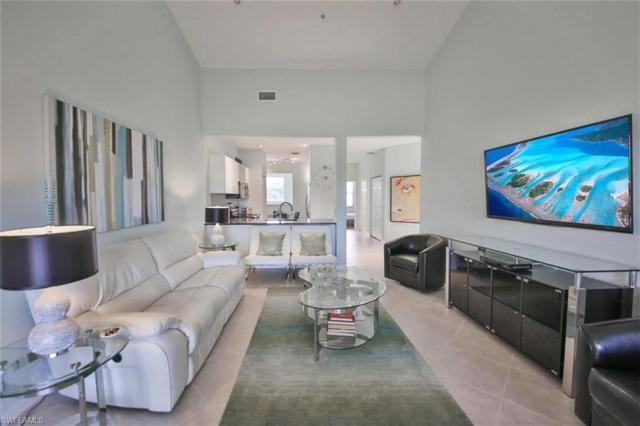 8305 Whisper Trace Way A-202, Naples, FL 34114 (MLS #218029870) :: Clausen Properties, Inc.