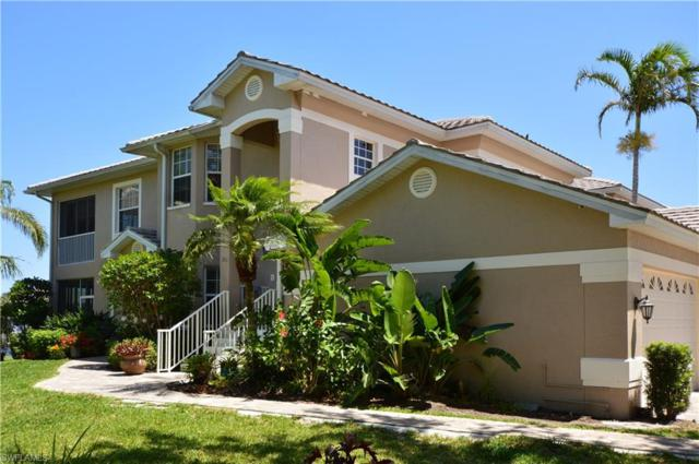 2095 Gulfstar Dr S #201, Naples, FL 34112 (MLS #218029932) :: The New Home Spot, Inc.