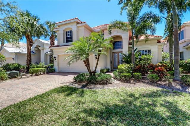12898 Brynwood Preserve Ln, Naples, FL 34105 (#218030072) :: Southwest Florida R.E. Group LLC