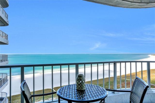 300 Collier Blvd N #1503, Marco Island, FL 34145 (MLS #218030103) :: Clausen Properties, Inc.