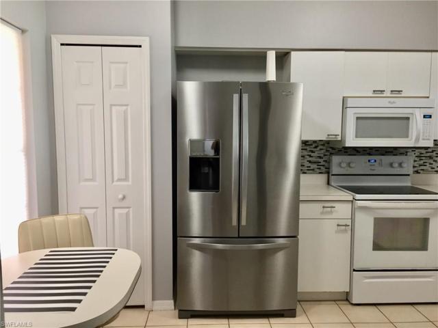 3245 Cypress Glen Way #508, Naples, FL 34109 (MLS #218030152) :: Clausen Properties, Inc.