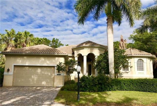 8509 S Lake Cir, Fort Myers, FL 33908 (MLS #218030160) :: RE/MAX Realty Group