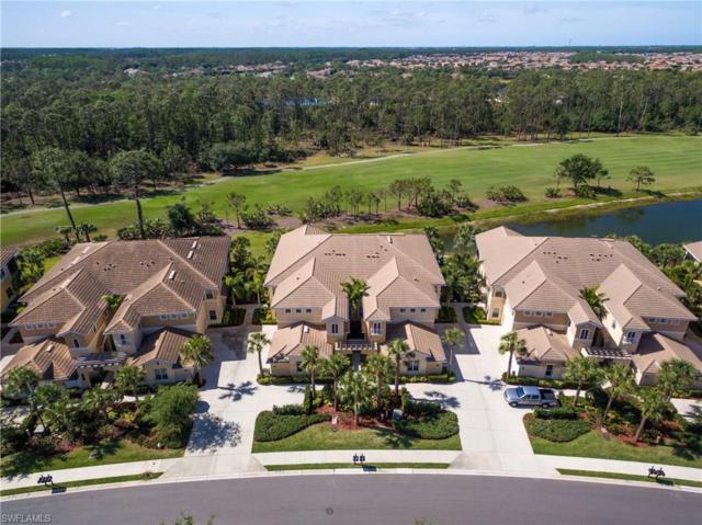 10637 Pelican Preserve Blvd C, Fort Myers, FL 33913 (MLS #218030173) :: Clausen Properties, Inc.