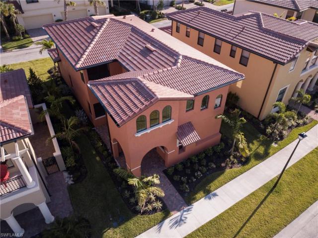 1342 Kendari Ter, Naples, FL 34113 (MLS #218030229) :: Clausen Properties, Inc.