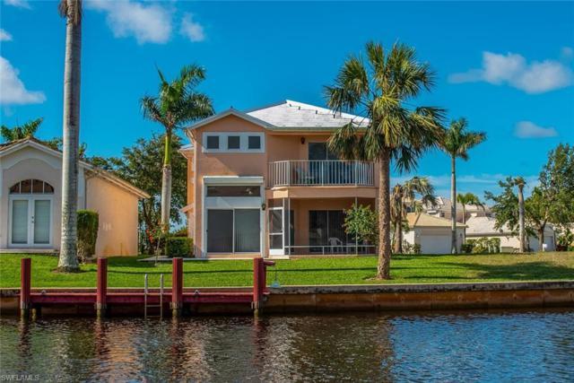 191 Eveningstar Cay, Naples, FL 34114 (MLS #218030293) :: The New Home Spot, Inc.