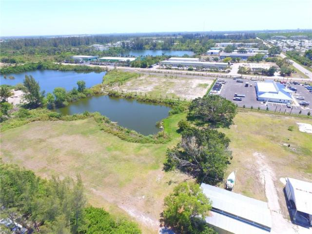 15885 Pine Ridge Rd, Fort Myers, FL 33908 (#218030295) :: Equity Realty
