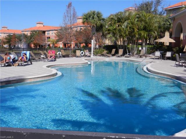 23540 Walden Center Dr #202, Estero, FL 34134 (MLS #218030486) :: The New Home Spot, Inc.