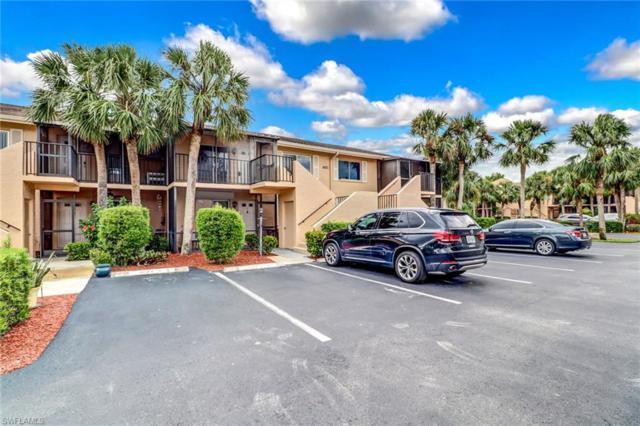 4021 Ice Castle Way #3404, Naples, FL 34112 (MLS #218030490) :: The New Home Spot, Inc.