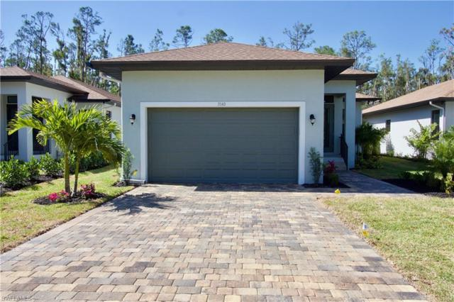3140 Woodside Ave E, Naples, FL 34112 (#218030555) :: Equity Realty