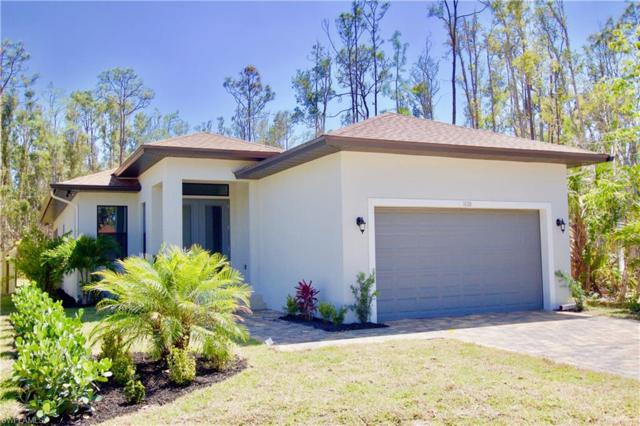 3128 Woodside Ave, Naples, FL 34112 (MLS #218030557) :: RE/MAX Realty Group