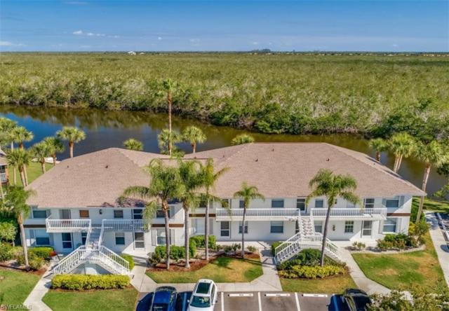 1345 Mainsail Dr #1405, Naples, FL 34114 (MLS #218030561) :: Clausen Properties, Inc.