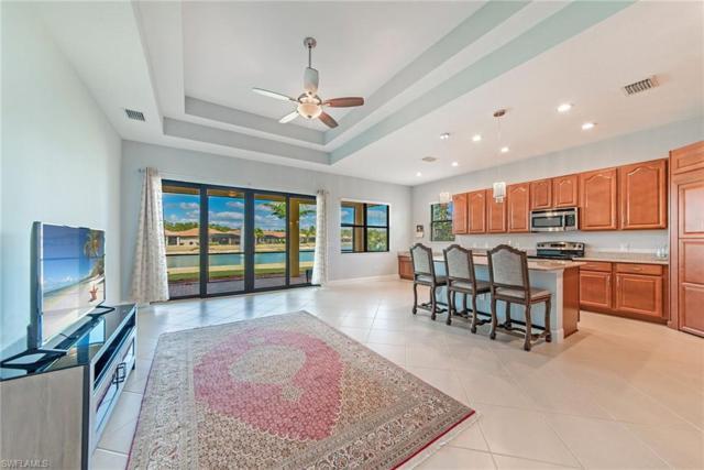 9108 Isla Bella Cir, Bonita Springs, FL 34135 (MLS #218030575) :: The New Home Spot, Inc.