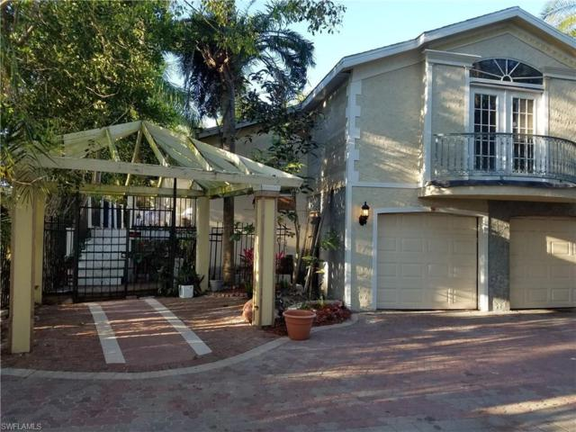 10190 Carolina St, Bonita Springs, FL 34135 (MLS #218030582) :: RE/MAX Realty Group