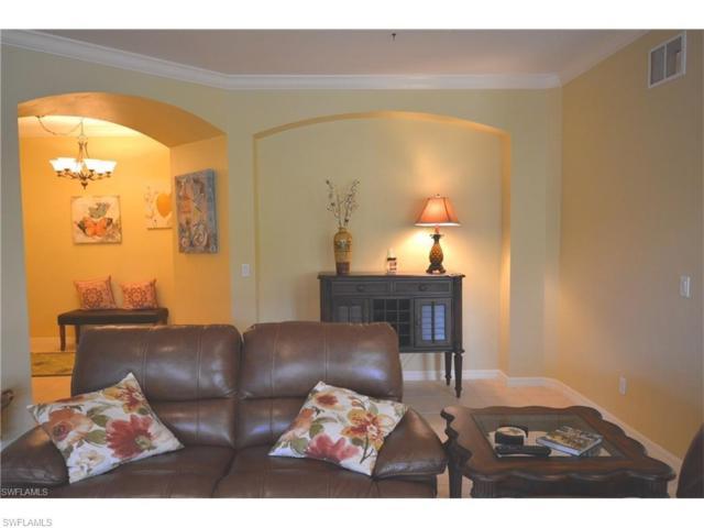 28259 Lisbon Ct #3311, Bonita Springs, FL 33414 (#218030614) :: Equity Realty