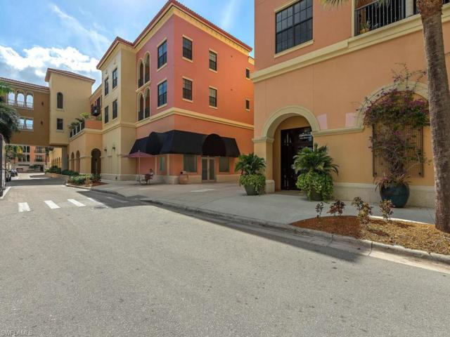 23151 Fashion Dr #6110, Estero, FL 33928 (#218030716) :: Equity Realty