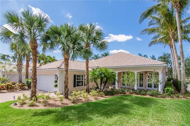 3469 Anguilla Way, Naples, FL 34119 (#218030821) :: Equity Realty