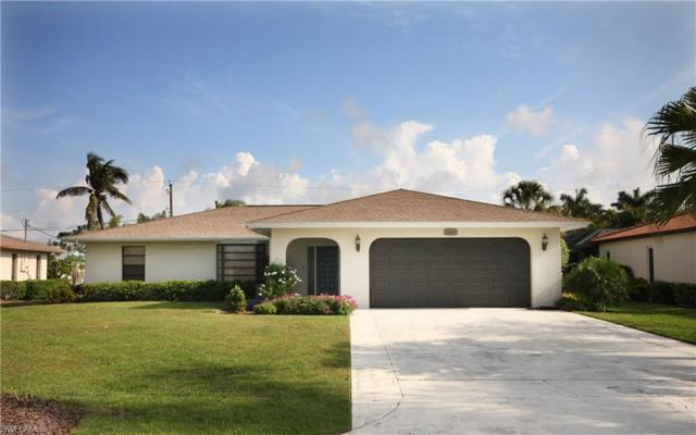 3644 Tomlinson St, Bonita Springs, FL 34134 (MLS #218030853) :: The New Home Spot, Inc.