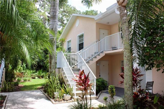 28281 Pine Haven Way #186, Bonita Springs, FL 34135 (MLS #218030942) :: The New Home Spot, Inc.