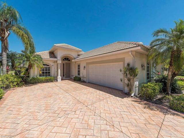 4326 Longshore Way S, Naples, FL 34119 (MLS #218031014) :: The New Home Spot, Inc.