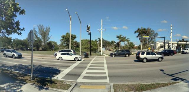 500 Goodlette-Frank Rd, Naples, FL 34102 (MLS #218031232) :: The New Home Spot, Inc.