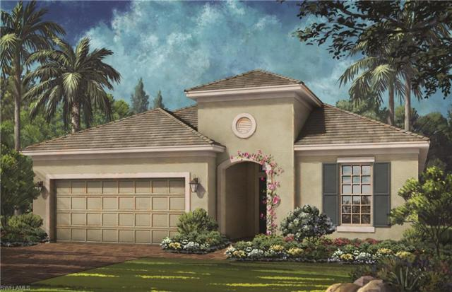 1015 Cayes Cir, Cape Coral, FL 33991 (#218031246) :: Equity Realty