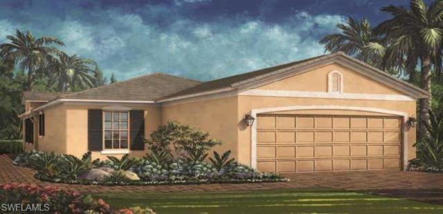 2718 Vareo Ct, Cape Coral, FL 33991 (#218031266) :: Equity Realty