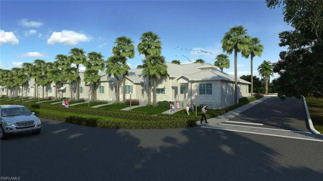 3040 Thomasson Dr, Naples, FL 34112 (MLS #218031516) :: The New Home Spot, Inc.