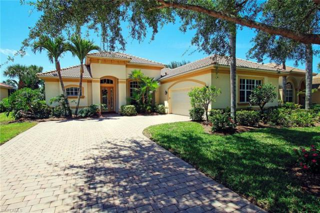 16356 Coco Hammock Way, Fort Myers, FL 33908 (MLS #218031524) :: RE/MAX DREAM
